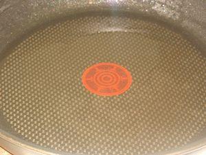 противень для выпечки яблочного пирога смазать маслом