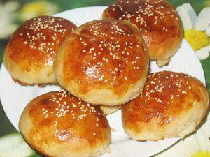 http://vkusno-i-prosto.ru/images/desserts/bread/bulochki%20dlja%20gamburgerov.jpg