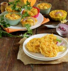 рецепты блюд диетического питания