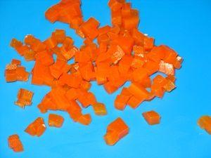 морковь для оливье