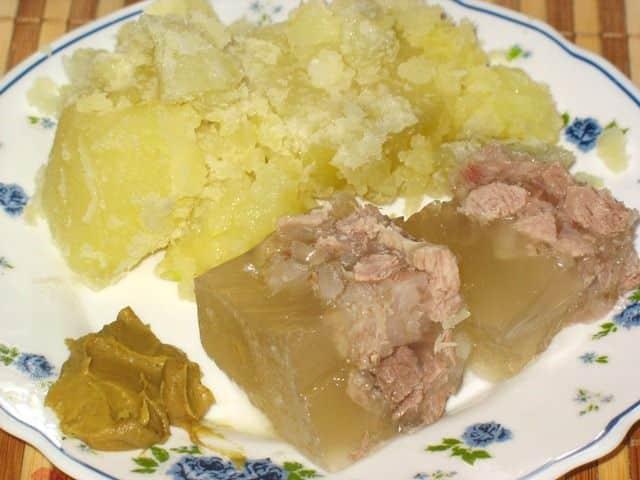 рецепты закусок из лаваша и рыбы