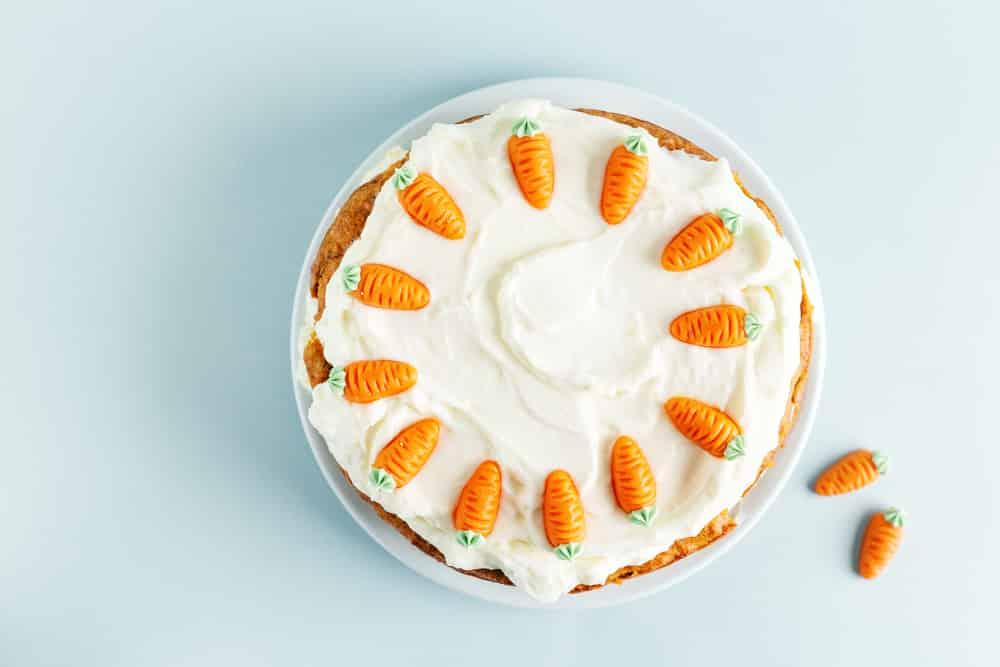 творожный крем для тортов