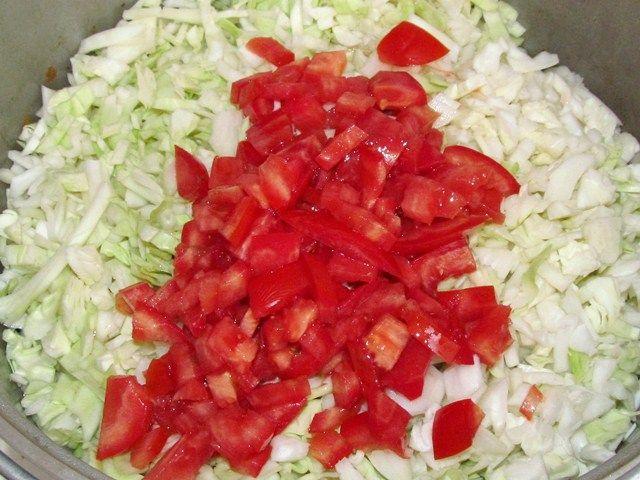 Шашлык из куриного филе в духовке рецепт с фото пошагово 89