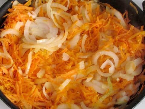 как приготовить вкусно филе минтая в кляре