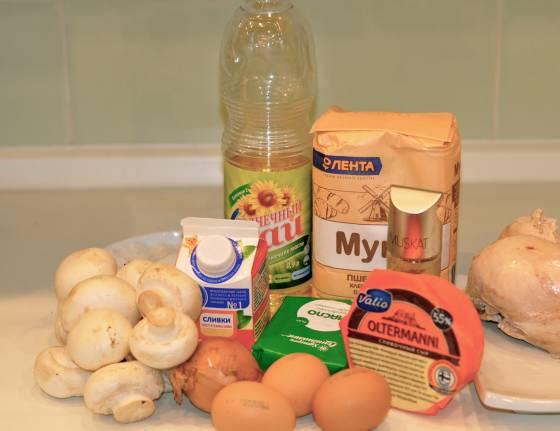 Рагу со свининой и овощами рецепт с фото пошагово