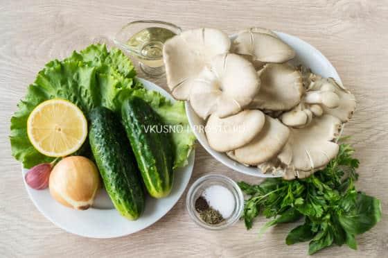 Турецкие блюда из булгура