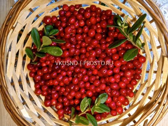 Варенье из винограда  пошаговые рецепты с картинками