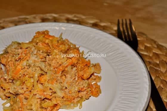 макароны под сырным соусом рецепт в домашних условиях