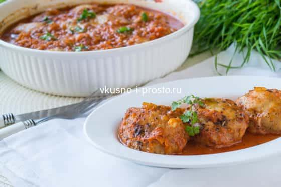 Тефтели мясо-овощные (диетические). Рецепт с фото. Пошаговые ... | 372x560